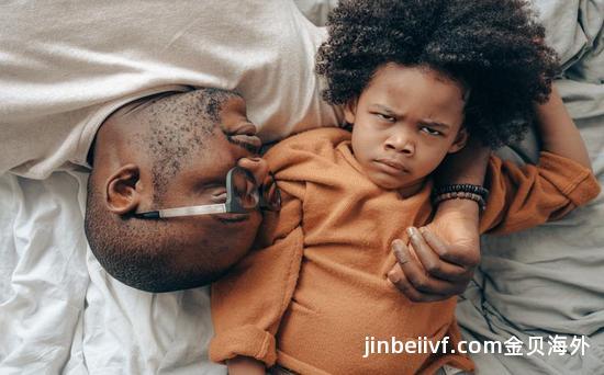泰国试管婴儿攻略