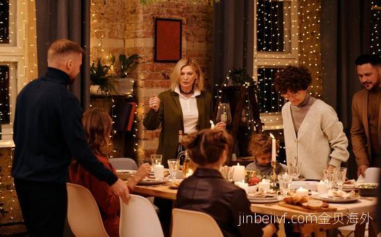 如何选择泰国试管医院?分享泰国医院两次促排成功怀上宝宝